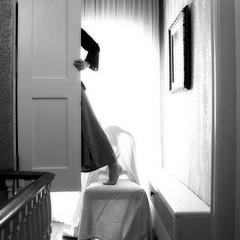 Closet door - small_3206459897