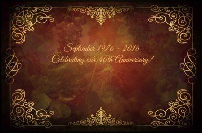 fb-anniversary-wine-label-pixabay-free-image