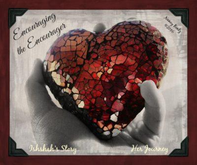 Heart in Hand II - Photopin