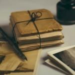 Ishshah's Story – Prophetic Passports