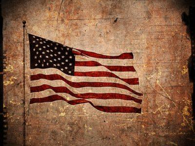 american-flag-795307_640