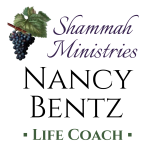 Life Coaching website is launched!