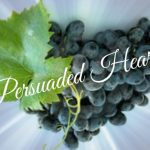 Persuaded Heart