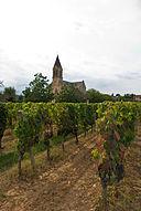 Vineyard_church_near_Cahors,_Lot,_France,_Sept._2008