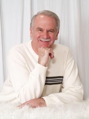 Wayne Bentz